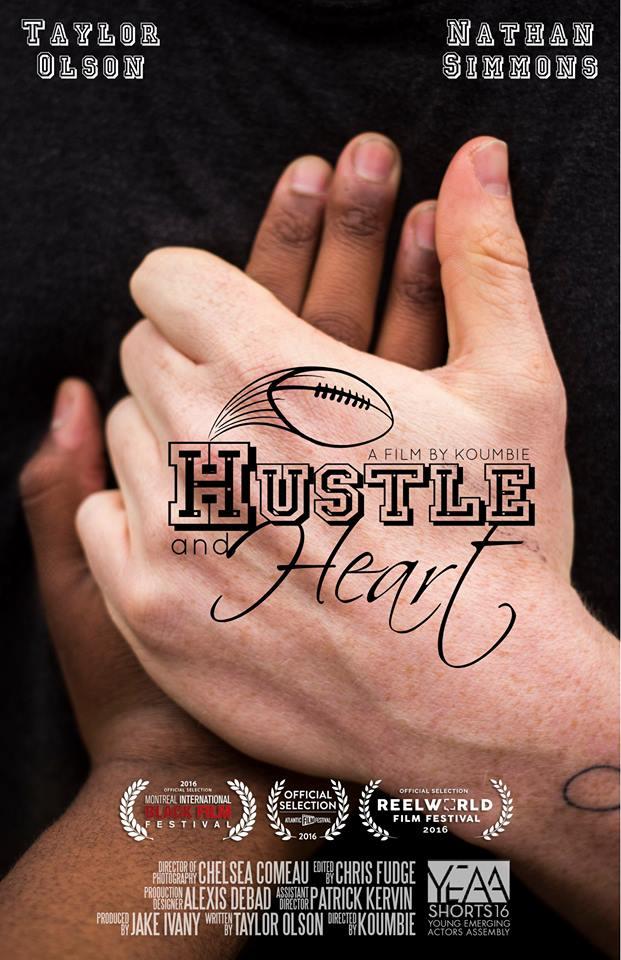 hustleheartwlaurelsjpeg